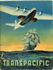 Pan American World Airways.